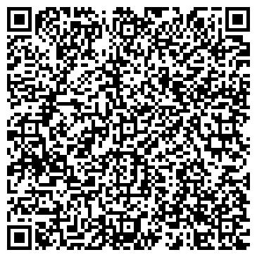 """QR-код с контактной информацией организации ООО """"Премиум - пеллета"""""""