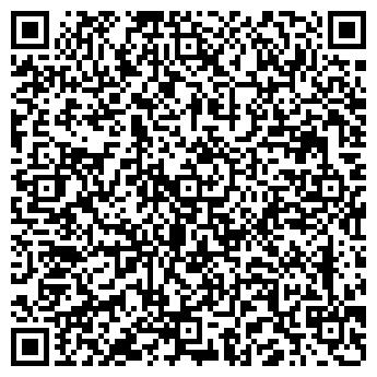 QR-код с контактной информацией организации Субъект предпринимательской деятельности ФЛП Купина Н. А.