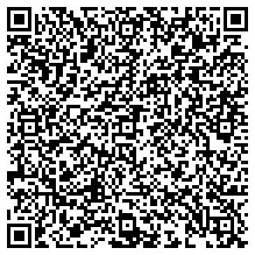 QR-код с контактной информацией организации Частное предприятие Sun Dream ИП Власенко В. И.