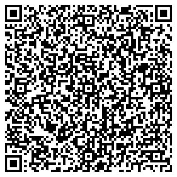 """QR-код с контактной информацией организации ЧП """" АСП - СЕРВИС """""""
