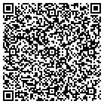 QR-код с контактной информацией организации Зейтинада петрол