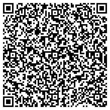 QR-код с контактной информацией организации ООО «Энергопроект»