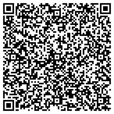"""QR-код с контактной информацией организации Субъект предпринимательской деятельности Интернет-магазин """"Авто-Магаз"""""""