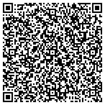 """QR-код с контактной информацией организации ООО """"Укримпексгрупп"""""""