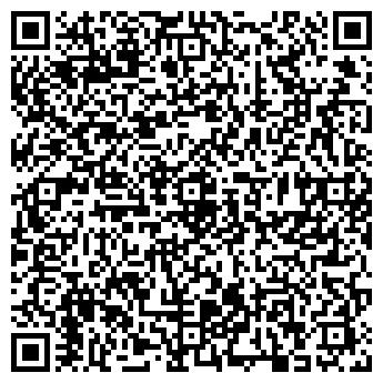 QR-код с контактной информацией организации ТОВ НПП Триботехника