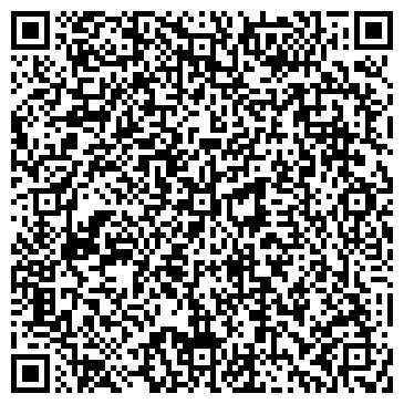 QR-код с контактной информацией организации ООО «Мульти-Винг Украина»