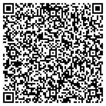 QR-код с контактной информацией организации Общество с ограниченной ответственностью Ого-укрзапад