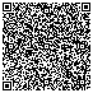 QR-код с контактной информацией организации Инструмент-сервис центр, ООО