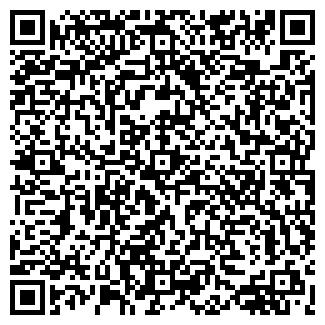 QR-код с контактной информацией организации ECOSUN