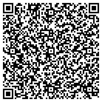 """QR-код с контактной информацией организации ООО """"ИБР"""""""