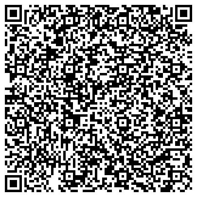 QR-код с контактной информацией организации ФЛП Ореховский Александр Васильевич