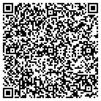 QR-код с контактной информацией организации Парафин ООО