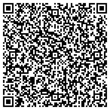 QR-код с контактной информацией организации Нил-Авто, ООО