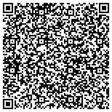 QR-код с контактной информацией организации Укрмашиндустрия, ООО