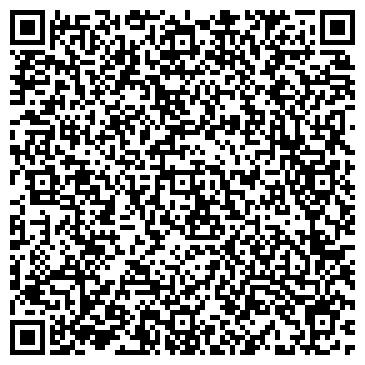 QR-код с контактной информацией организации Укрпромавтоматика, ООО