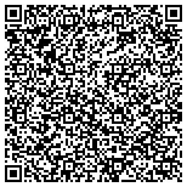 QR-код с контактной информацией организации Ремонтно-строительная компания, ЧП