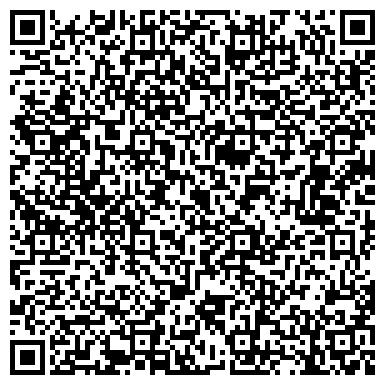 QR-код с контактной информацией организации Магазин Автозапчасти ЗАЗ, СПД