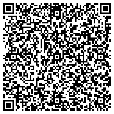 QR-код с контактной информацией организации ООО СТЕКЛО ГРУПП