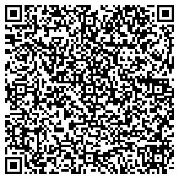 QR-код с контактной информацией организации Марков А.С., СПД (Булат, ТД)