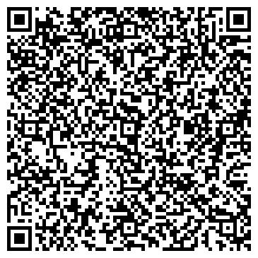 QR-код с контактной информацией организации Сонек, ООО
