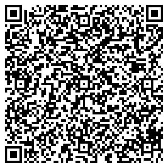 QR-код с контактной информацией организации Экотермопром, ООО