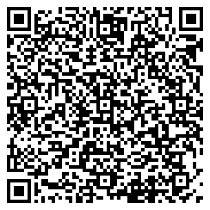 QR-код с контактной информацией организации Октавия-Оил, ООО