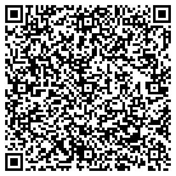 QR-код с контактной информацией организации Промышленный Альянс (Industrial Alyans), ООО