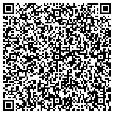 QR-код с контактной информацией организации ДиАл, ЧП