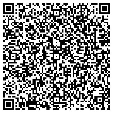 QR-код с контактной информацией организации Овсий, ООО