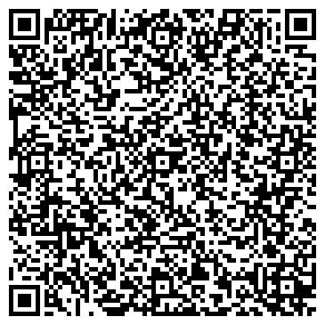 QR-код с контактной информацией организации УкрСтройНерудКомплект, ООО