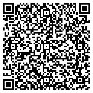 QR-код с контактной информацией организации Альфа Омега Корп, ООО