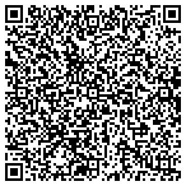 QR-код с контактной информацией организации Харьковэнергоремонт, ООО