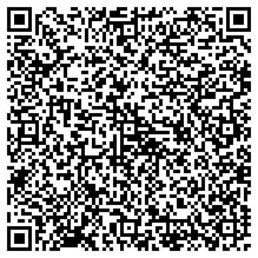 QR-код с контактной информацией организации Анортозит, ЧП