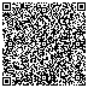 QR-код с контактной информацией организации Ребис, компания