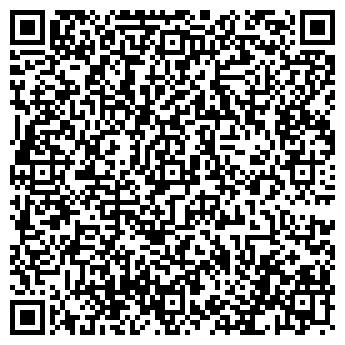 QR-код с контактной информацией организации СЕМЕЙ КОЛИГИ ТРАСТ ТОО