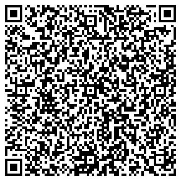 QR-код с контактной информацией организации Праймер Плюс, ООО