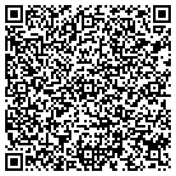 QR-код с контактной информацией организации ЮМПЭКС, ООО
