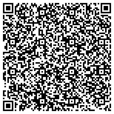 QR-код с контактной информацией организации Укргаббро, ООО