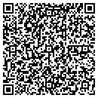 QR-код с контактной информацией организации Ричард-ЛС, ЧП