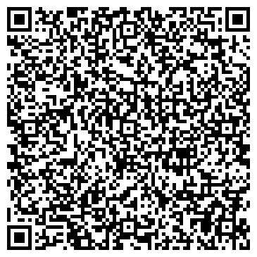 QR-код с контактной информацией организации Житомирские граниты, ЧП