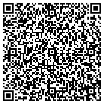 QR-код с контактной информацией организации Вотан, ЧП