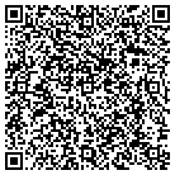 QR-код с контактной информацией организации Зароза, ЧП