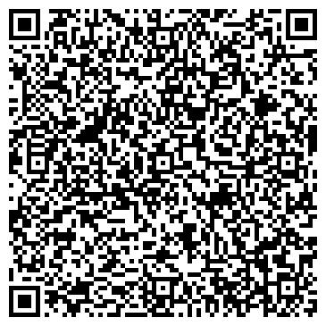 QR-код с контактной информацией организации Гранекс, ЧП