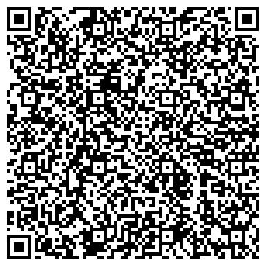 QR-код с контактной информацией организации Профешионал Груп, ЧП (PROfessional Grup Tuning)