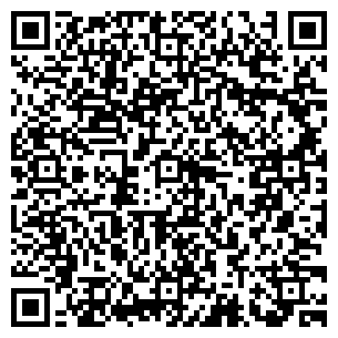 QR-код с контактной информацией организации ДоброБуд2012, ЧП