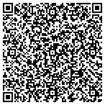 QR-код с контактной информацией организации Презент ДеЛюкс, ЧП (DeLuxe)