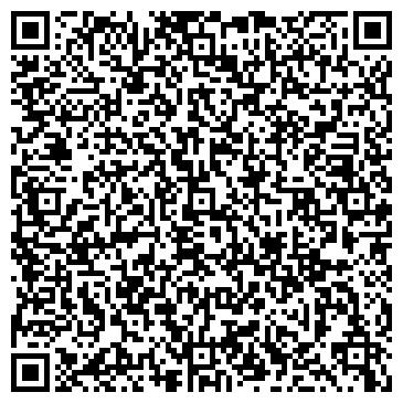QR-код с контактной информацией организации Техногазкомплект, ООО