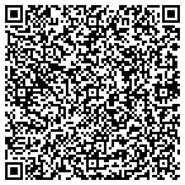 QR-код с контактной информацией организации Электрим 2000, ООО