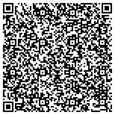 QR-код с контактной информацией организации Чугунов И.К, ЧП