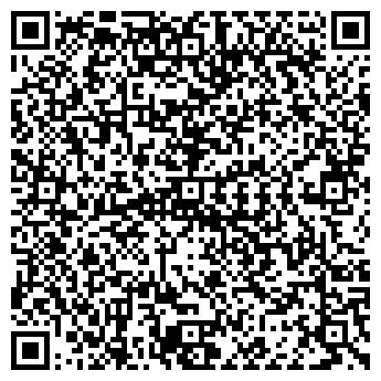 QR-код с контактной информацией организации Полесский ремонтно механический завод, ООО